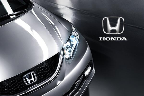 Honda Korea